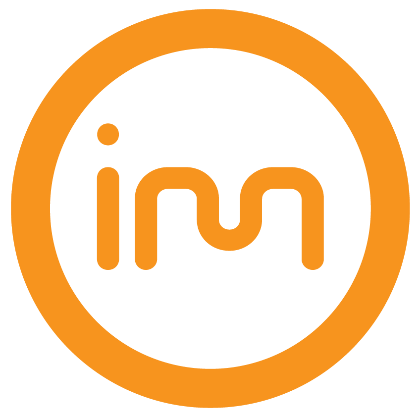Inspace Media