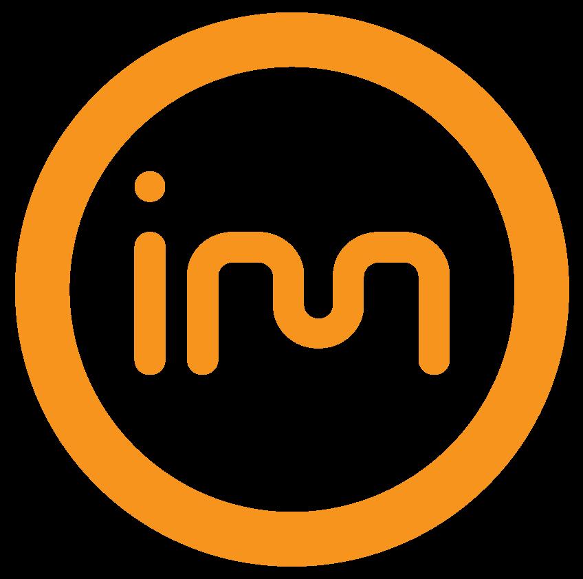 Inspace Media