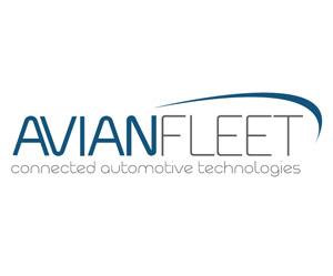 AvianFleet logo