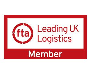 FTA Member logo